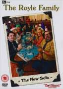 The Royle Family [2008]