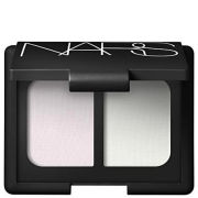 NARS Duo Eyeshadow - Iceland