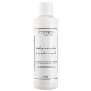 Christophe Robin Antioxidant Conditioner With 4 Oils and Blueberry (250ml)