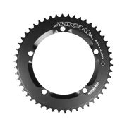 Miche Advance Pista Track Bicycle Chainring