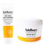 Laidbare Body Duo