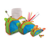 Trunki Travel Chums Set