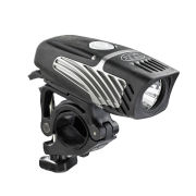 Niterider Lumina Micro 220 Front Light