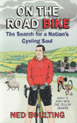 On the Road Bike Book
