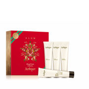 Jurlique Hand Care Collection (worth £68)
