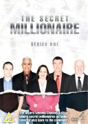 The Secret Millionnaire