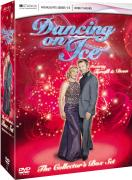 Dancing on Ice: The Collector's Box Set (Highlights Series 1-5)