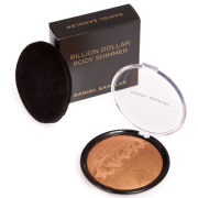 Daniel Sandler Billion Doller Body Shimmer (15G)