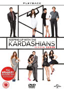 Keeping Up With The Kardashians - Seizoen 7