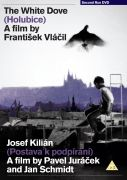The White Dove / Josef Kilian