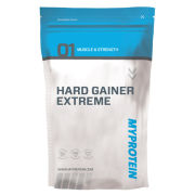 Hard Gainer Extreme (USA)