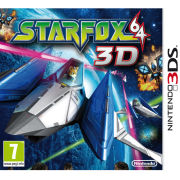 Star Fox 64 - Digital Download
