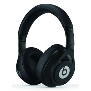 Beats by Dr. Dre Executive Headphones - Black