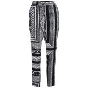 Twist & Tango Women's Nala Trousers - Check