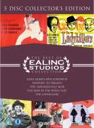 Best Of Ealing Collection