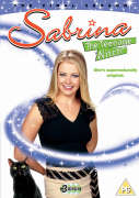 Sabrina Teenage Witch Seizoen 7