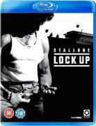 Lock Up