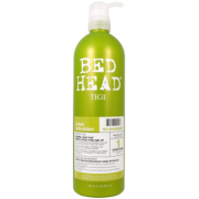 Tigi Bed Head Urban Antidotes - Re-Energize Conditioner (750ml)