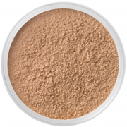 bareMinerals Matte SPF 15 Foundation - Medium Beige (6g)