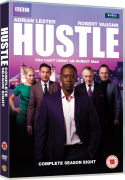 Hustle - Season 8