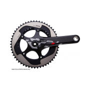 SRAM Red Bicycle GXP Chainset - 2012