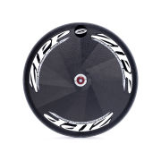 Zipp 900 Disc Rear Wheel - Tubular