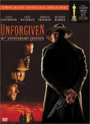 Unforgiven (Widescreen)