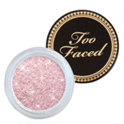 Too Faced Glamour Dust Glitter Pigment - Pink Fire