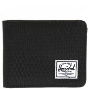 Herschel Roy Wallet - Black
