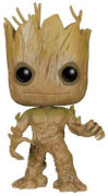 Guardians Of The Galaxy - Groot - Pop! Vinyl Figure