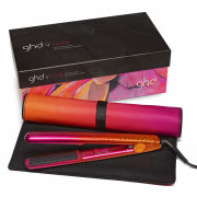 ghd V Coral Styler