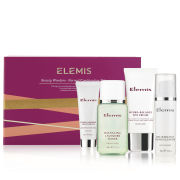 Elemis Beauty Wonders for Normal/Combination Skin (Worth £69.45)