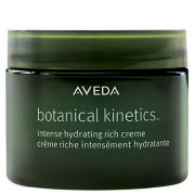 Aveda Botanical Kinetics™ Intense Hydrating Rich Creme (50ml)