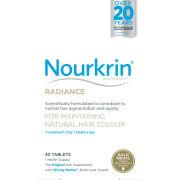Nourkrin Radiance Tablets (30 Tablets)