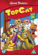 Top Cat - Vol. 3