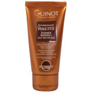 Guinot Visage D'Ete (Self-Tan For Face) (50ml)