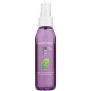 Matrix Biolage Hydratherapie Hydra-Seal Softening Mist (125ml)