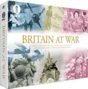 Britain at War