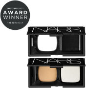 NARS Radiant Cream Compact Foundation (Ceylan)