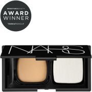 NARS Cosmetics Radiant Cream Compact Foundation (Ceylan)