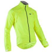 Sugoi Versa Bike Jacket - Yellow