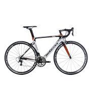 Dedacciai Atleta Ultegra Bike