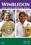 Wimbledon: 2010 Official Film