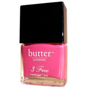 Butter London Nail Lacquer Primrose Hill Picnic (11ml)