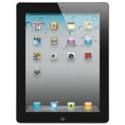 Apple iPad 2 - 16GB Wi-Fi (Black)