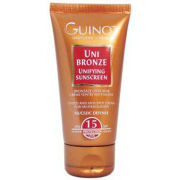 Guinot Uni Bronze Spf15 (Unifying Sunscreen) (50ml)