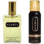 Aramis Classic Eau de Toilette 30ml & Deodorant 200ml