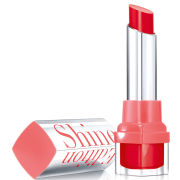 Bourjois Rouge Edition Shine Lipstick - Rouge Making Of (3.5g)