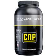 Pro Lean Whey