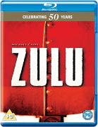 Zulu - 50th Anniversary Editie